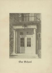 Page 13, 1924 Edition, East High School - Tiger Yearbook (Cincinnati, OH) online yearbook collection