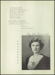 Page 11, 1945 Edition, St Bernard High School - St Bernardian Yearbook (St Bernard, OH) online yearbook collection