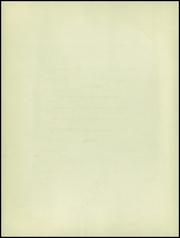 Page 10, 1937 Edition, Webster Township High School - Web Yearbook (Scotch Ridge, OH) online yearbook collection
