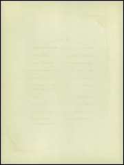 Page 12, 1937 Edition, Webster Township High School - Web Yearbook (Scotch Ridge, OH) online yearbook collection