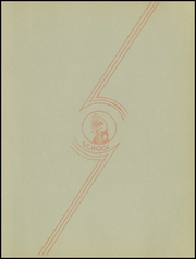 Page 15, 1937 Edition, Webster Township High School - Web Yearbook (Scotch Ridge, OH) online yearbook collection