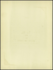 Page 6, 1937 Edition, Webster Township High School - Web Yearbook (Scotch Ridge, OH) online yearbook collection
