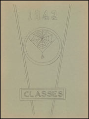 Page 17, 1942 Edition, Webster Township High School - Web Yearbook (Scotch Ridge, OH) online yearbook collection
