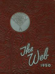 Page 1, 1950 Edition, Webster Township High School - Web Yearbook (Scotch Ridge, OH) online yearbook collection