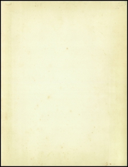 Page 3, 1951 Edition, Whetstone Township High School - Whetstonian Yearbook (Bucyrus, OH) online yearbook collection