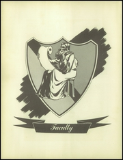 Page 8, 1951 Edition, Whetstone Township High School - Whetstonian Yearbook (Bucyrus, OH) online yearbook collection