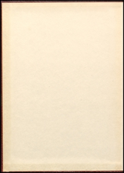 Page 2, 1951 Edition, Coshocton County High Schools - Coshoctonian Yearbook (Coshocton County, OH) online yearbook collection