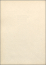 Page 4, 1951 Edition, Coshocton County High Schools - Coshoctonian Yearbook (Coshocton County, OH) online yearbook collection