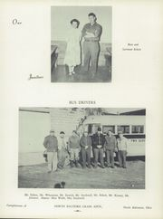 Page 53, 1955 Edition, Liberty Township High School - Pioneer Yearbook (Rudolph, OH) online yearbook collection
