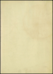 Page 3, 1941 Edition, Union Local High School - Unorama Yearbook (Mansfield, OH) online yearbook collection