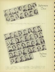 Page 14, 1941 Edition, Monclova High School - Monclovian Yearbook (Monclova, OH) online yearbook collection
