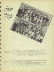 Page 15, 1941 Edition, Monclova High School - Monclovian Yearbook (Monclova, OH) online yearbook collection