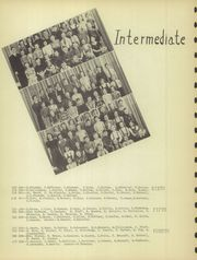 Page 16, 1941 Edition, Monclova High School - Monclovian Yearbook (Monclova, OH) online yearbook collection