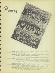 Page 17, 1941 Edition, Monclova High School - Monclovian Yearbook (Monclova, OH) online yearbook collection