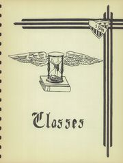 Page 9, 1941 Edition, Monclova High School - Monclovian Yearbook (Monclova, OH) online yearbook collection
