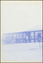 Page 2, 1955 Edition, Nashville High School - Bon Voyage Yearbook (Nashville, OH) online yearbook collection
