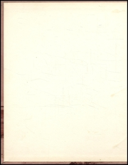 Page 2, 1956 Edition, Monroe School - Pilot Yearbook (Plumwood, OH) online yearbook collection