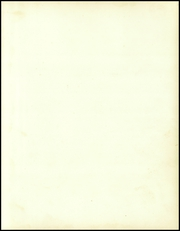 Page 3, 1956 Edition, Monroe School - Pilot Yearbook (Plumwood, OH) online yearbook collection