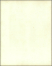 Page 4, 1956 Edition, Monroe School - Pilot Yearbook (Plumwood, OH) online yearbook collection