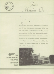 Portage Township School - Reflector Yearbook (Portage, PA) online yearbook collection, 1938 Edition, Page 85