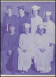 Page 3, 1958 Edition, Portage Township School - Reflector Yearbook (Portage, PA) online yearbook collection