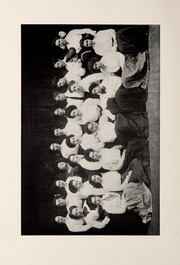 High School of Commerce - Annual Yearbook (Cleveland, OH) online yearbook collection, 1910 Edition, Page 58