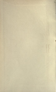 Page 4, 1881 Edition, University of California Berkeley - Blue and Gold Yearbook (Berkeley, CA) online yearbook collection