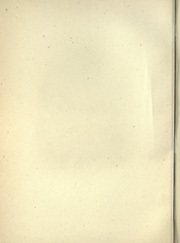 Page 100, 1893 Edition, University of California Berkeley - Blue and Gold Yearbook (Berkeley, CA) online yearbook collection