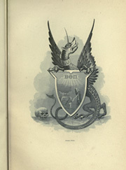 Page 107, 1893 Edition, University of California Berkeley - Blue and Gold Yearbook (Berkeley, CA) online yearbook collection