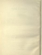 Page 92, 1893 Edition, University of California Berkeley - Blue and Gold Yearbook (Berkeley, CA) online yearbook collection
