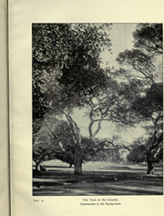 Page 93, 1893 Edition, University of California Berkeley - Blue and Gold Yearbook (Berkeley, CA) online yearbook collection