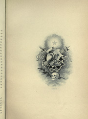 Page 95, 1893 Edition, University of California Berkeley - Blue and Gold Yearbook (Berkeley, CA) online yearbook collection