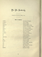 Page 98, 1893 Edition, University of California Berkeley - Blue and Gold Yearbook (Berkeley, CA) online yearbook collection