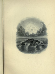 Page 99, 1893 Edition, University of California Berkeley - Blue and Gold Yearbook (Berkeley, CA) online yearbook collection