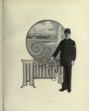Page 145, 1901 Edition, University of California Berkeley - Blue and Gold Yearbook (Berkeley, CA) online yearbook collection