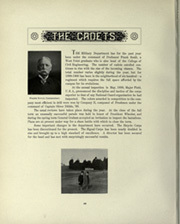Page 146, 1901 Edition, University of California Berkeley - Blue and Gold Yearbook (Berkeley, CA) online yearbook collection