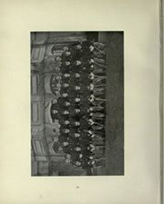 Page 148, 1901 Edition, University of California Berkeley - Blue and Gold Yearbook (Berkeley, CA) online yearbook collection