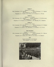 Page 149, 1901 Edition, University of California Berkeley - Blue and Gold Yearbook (Berkeley, CA) online yearbook collection