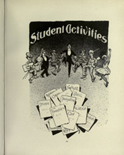 Page 151, 1901 Edition, University of California Berkeley - Blue and Gold Yearbook (Berkeley, CA) online yearbook collection