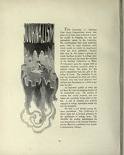 Page 154, 1901 Edition, University of California Berkeley - Blue and Gold Yearbook (Berkeley, CA) online yearbook collection
