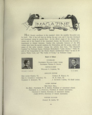 Page 155, 1901 Edition, University of California Berkeley - Blue and Gold Yearbook (Berkeley, CA) online yearbook collection