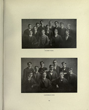 Page 157, 1901 Edition, University of California Berkeley - Blue and Gold Yearbook (Berkeley, CA) online yearbook collection