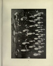 Page 161, 1901 Edition, University of California Berkeley - Blue and Gold Yearbook (Berkeley, CA) online yearbook collection