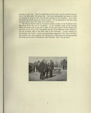 Page 19, 1901 Edition, University of California Berkeley - Blue and Gold Yearbook (Berkeley, CA) online yearbook collection