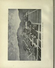 Page 26, 1901 Edition, University of California Berkeley - Blue and Gold Yearbook (Berkeley, CA) online yearbook collection