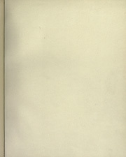 Page 11, 1903 Edition, University of California Berkeley - Blue and Gold Yearbook (Berkeley, CA) online yearbook collection