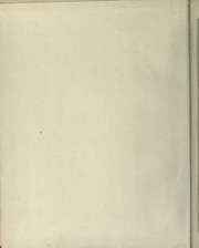Page 6, 1903 Edition, University of California Berkeley - Blue and Gold Yearbook (Berkeley, CA) online yearbook collection