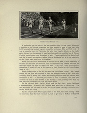 Page 198, 1912 Edition, University of California Berkeley - Blue and Gold Yearbook (Berkeley, CA) online yearbook collection