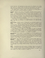 Page 208, 1912 Edition, University of California Berkeley - Blue and Gold Yearbook (Berkeley, CA) online yearbook collection