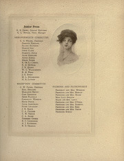 Page 213, 1912 Edition, University of California Berkeley - Blue and Gold Yearbook (Berkeley, CA) online yearbook collection